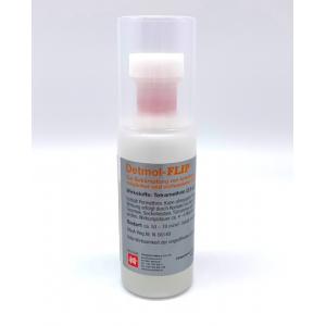 Detmol-FLIP (1 Stück à 70 ml)