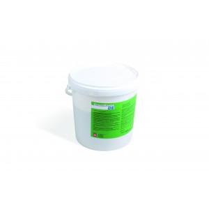 GreenRange DE (2-kg-Eimer)