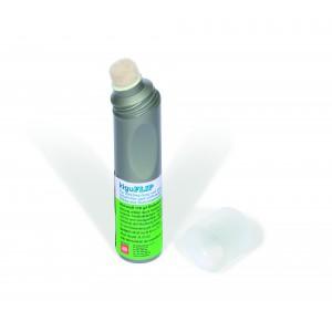 kiguFLIP (1 Stück à 70 ml)
