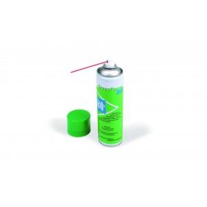 GreenRange DE (12 Sprühdosen à 500 ml)