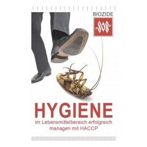 E-Book - Hygiene