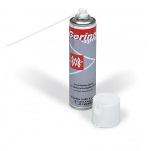Gerinol-spray (12 Aerosoldosen à 400 ml)