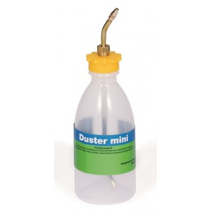 Duster mini (250 ml)