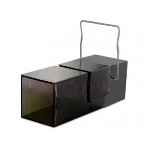 MausEX-Box Profi (1 Stück)