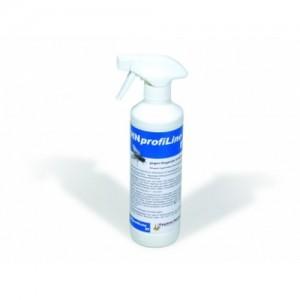 HNprofiLine FI (1 Sprühflasche à 500 ml)