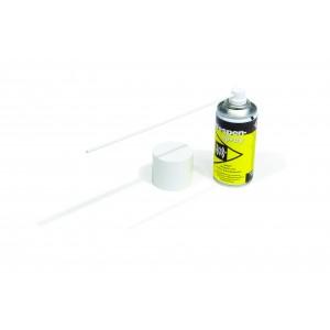 Wespen-spray (1 Stück à 150 ml)